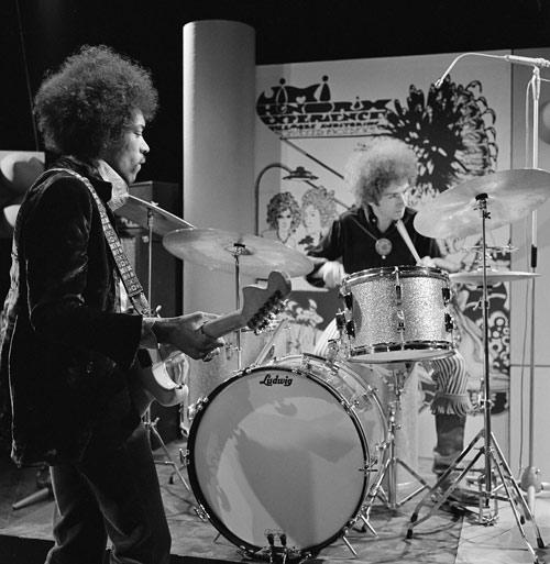 Jimi_Hendrix_&_Mitch_Mitchell