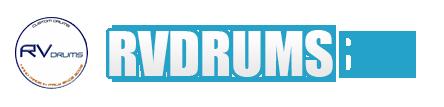 rvdrums blog
